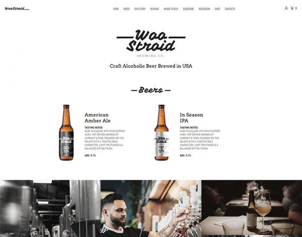 Beers-600x472