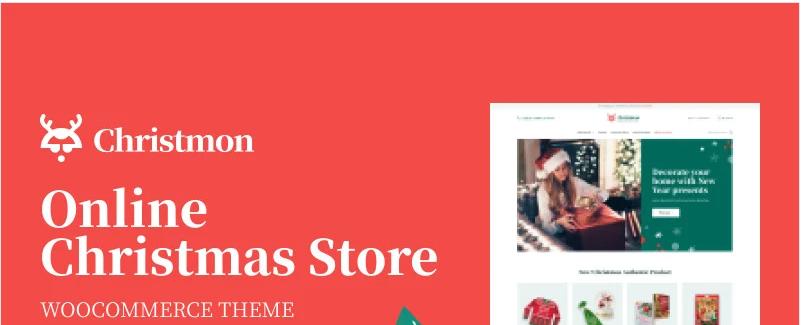 Christmon-Christmas-Handicraft