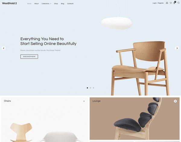 Furniture-600x472