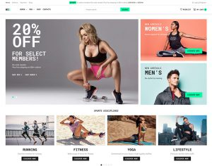 Sports-Clothing-300x236