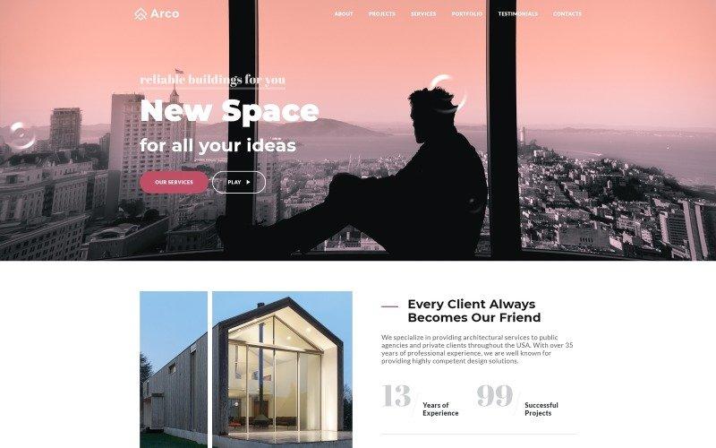 architecturev1