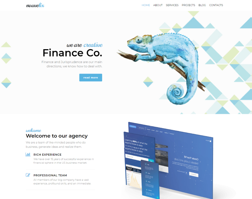 creative-business-finance
