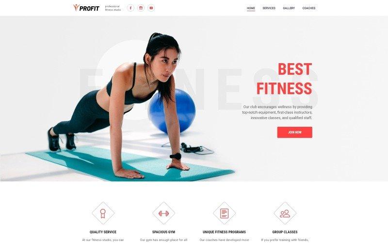fitnessv1
