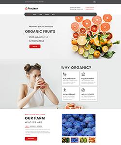 fructesh
