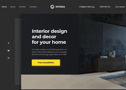 interiordesignv1