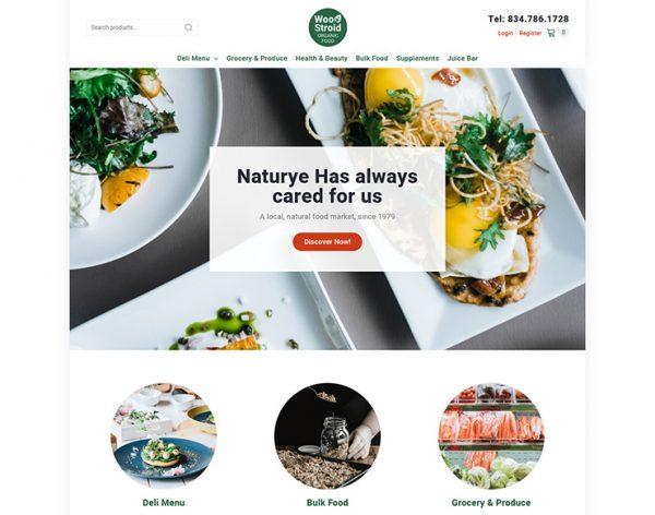 organic-food-skin-img-600x472