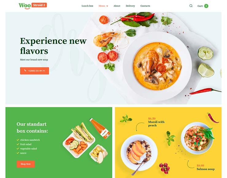 organicfood2