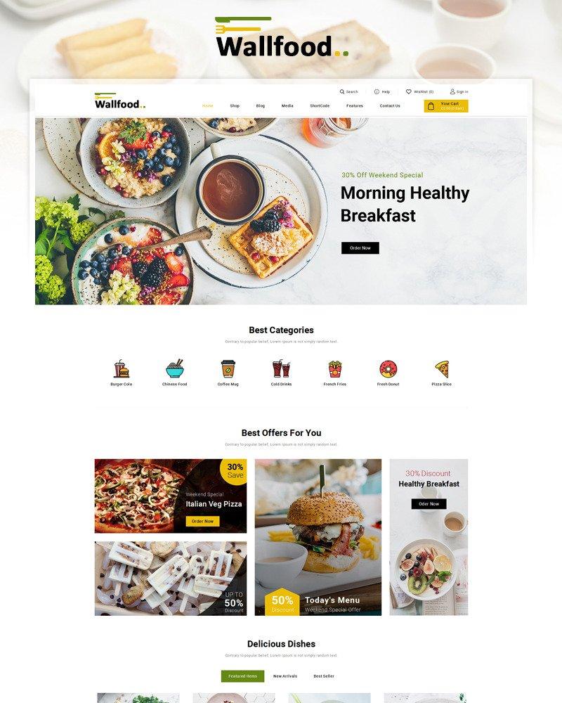 wallfood-food--restaurant