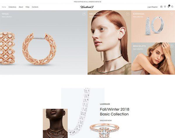 woostroid2-jewelery-skin5-600x472